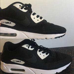 Nike Airmax Men's